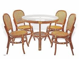 white rattan dining chairs beautiful white rattan dining chairs new patio dining furniture new mid