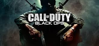 Black Ops 1 Steam Charts Call Of Duty Black Ops Appid 42700