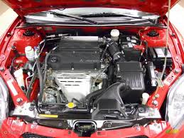 2007 mitsubishi eclipse spyder engine diagram 2007 automotive description 45325369 mitsubishi eclipse spyder engine diagram