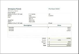 Requisition Form In Excel Inspiration Sample Purchase Requisition Form Template Cassifieldsco