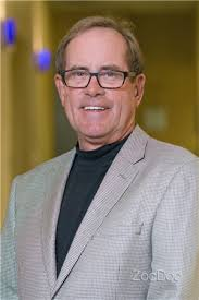 Dr. Leon Brannon Reed, DDS | Dr. Brannon Reed, DDS, Scottsdale, AZ