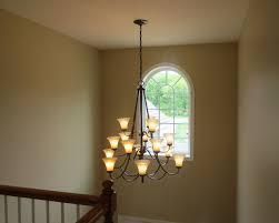 large lighting fixtures. chandelier amazing foyer hallway lighting fixtures within large chandeliers for t