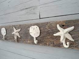 Decorative Bathroom Towel Hooks Barn Wood Home Decor As Seen On Best Dealcom Bathroom Towel