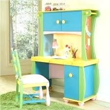 impressive office desk hutch details. Kids Furniture Amusing Couch Impressive Office Desk Hutch Details O