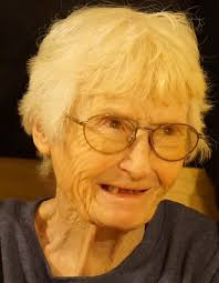 Geneva Martin | Obituary | Grayson Journal Times