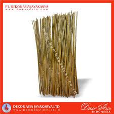 bamboo garden stakes. Bamboo Garden Stakes