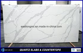 home depot stone countertops white artificial stone quartz for home depot home depot engineered stone countertops home depot stone countertops