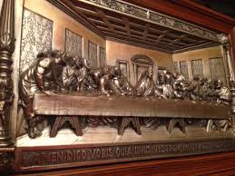 nice inspiration ideas last supper wall decor home decoration art creative 3d framed large on large last supper wall art with nice inspiration ideas last supper wall decor home decoration art