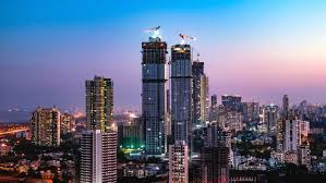 New Worli Chart 42 Places To Visit In Mumbai 2019 Tourist Places Things