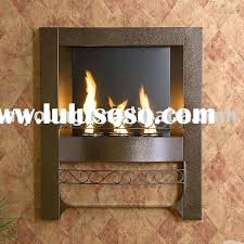 bronze wall mounted gel fireplace no small fireplaces ventless sei fuel