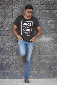Aaron Fernandes | Model | Models in Porvorim | Models in Goa | Models in  India