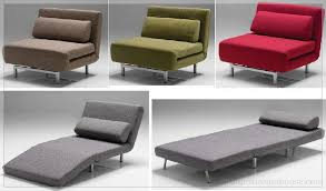 Small Picture 2017 Perfect Fold Out Best Affordable Sofa Bed Set Deals Home