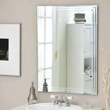 small bathroom wall mirrors. 21 Bathroom Mirror Ideas To Inspire Your Home Refresh Small Bathroom Wall Mirrors R