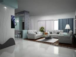 Small Picture 3 Bedroom Modern House Designs by Ashwin Architects India is a