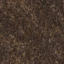 Brown Granite Texture Gen4congress Com