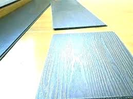 interlock vinyl plank flooring differences lock reviews uk interlock vinyl plank flooring and lock fabulous snap together how to install