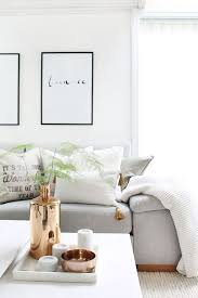 Small Picture Home Decor Pictures Design Ideas