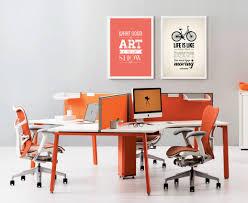 posh office furniture. prev posh office furniture