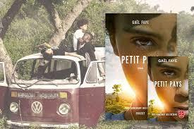 Check spelling or type a new query. Petit Pays De Gael Faye L Adaptation Enfin Au Cinema Hachette Fr