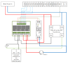 spdt relay wiring diagram spdt image wiring diagram dpdt relay wiring diagram dpdt image wiring diagram on spdt relay wiring diagram
