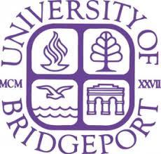 Master in Biomedical Engineering  MS   Bridgeport  USA      Master in Biomedical Engineering  MS