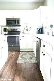 kitchen floor tile design ideas pictures floor tile design ideas large size of floor tile design