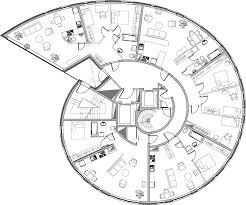 100 [ home design sketch online ] design sketches i keep a House Plans Kenya Pdf black and white floor plan sketch of a house on millimeter paper House Plans PDF Print