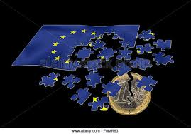 Image result for Broken Europe