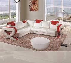 modern corner sofa design ideas for living room furniture sets 2019 catalog
