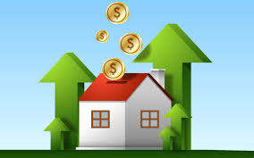 REAL ESTATE INVESTING - ADVANTAGES AND DISADVANTAGES !