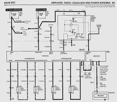1992 saab 900 wiring harness wiring diagram 89 saab 900 wiring diagram wiring diagram 1992 saab 900 wiring harness