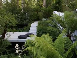 Small Picture 454 best Garden Design images on Pinterest Landscaping