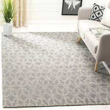 natural fiber rugs 8x10 cape cod handmade grey gold jute natural fiber rug