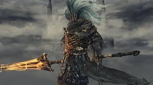 Steam Charts Ds3 Dark Souls 3 Nameless King Boss Review Jannah Games