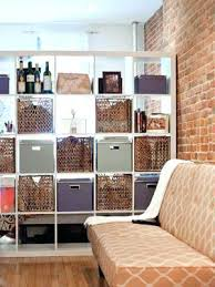 decor ideas for apartments. Studio Apt Decor Ideas Tiny Apartment Design Attractive Decorating About For Apartments
