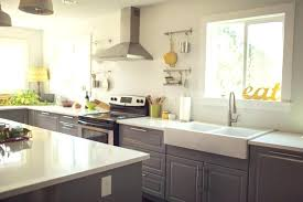 kitchen countertops quartz colors colors for quartz quartz kitchen worktops quartz colors granite cost quartz stone