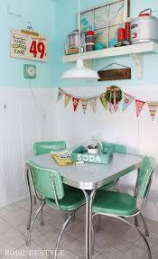 retro home furniture. Vintage Retro Home Decor Best 25 Ideas On Pinterest | Home, Bar Furniture N
