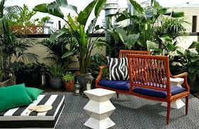tropical outdoor rugs new tropical outdoor rugs large size of patio outdoor at home outdoor rugs