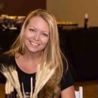 Nikki Vallejo - SAR / DE Mortgage Underwriter - BNC National Bank ...