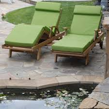 chaise lounge chair pad lounge chairs ideas throughout most recently released cushion pads for outdoor