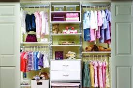 walk in closet ideas for kids. Interesting For Closet Ideas For Kids A Perfect Mess Home Renovation On Budget Uk    On Walk In Closet Ideas For Kids M