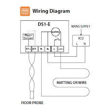 wiring diagram for 2 wire thermostat on wiring images free Wiring Diagram Underfloor Heating wiring diagram for 2 wire thermostat on wiring diagram for 2 wire thermostat 1 white rodgers thermostat wiring diagram 5 wire thermostat wiring wiring diagram underfloor heating
