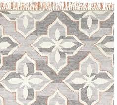 awesome orange and grey rug or masada rugs modern contemporary area rug mat orange grey black 2 feet x 38 gray orange rugs