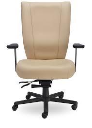 sis mo510 monterey ii 550 lbs big tall high back office task chair