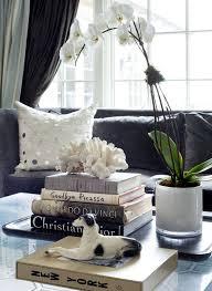 photo credit tiffany eastman interiors