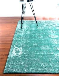 turquoise and white rug turquoise area rugs turquoise area rug turquoise white area rug turquoise area