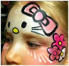 face painting ideas 14