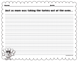 writing just as mom was taking the turkey out of the oven  writing just as mom was taking the turkey out of the oven