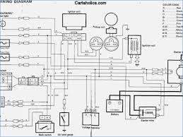 yamaha g3 wiring diagram wiring diagram database Yamaha Drive Golf Cart Wiring Diagram excellent yamaha golf cart wiring diagram contemporary best image yamaha banshee wiring diagram yamaha g2