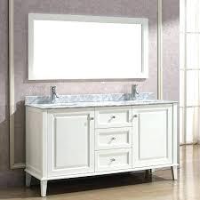 bathroom vanities albany ny. Bathroom Vanities Albany Ny Lofty On Vanity Home Design Fresh Wood Tag Bath Area In Single . T